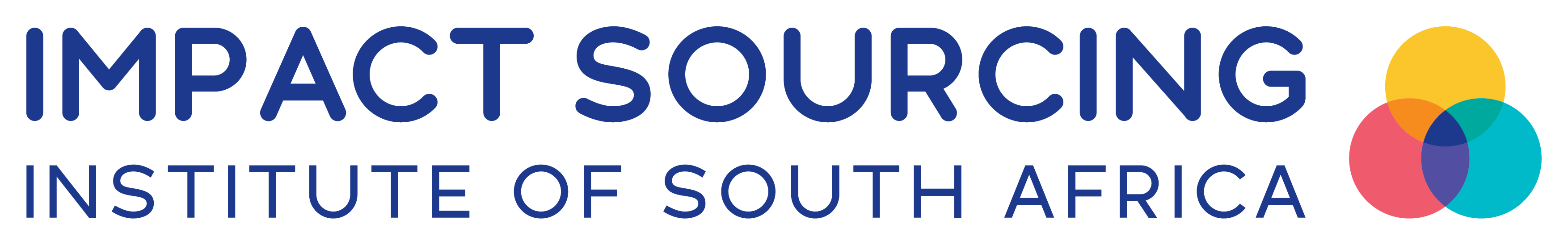 Impact_Sourcing_Institute_of_South_Africa_Logo_V1-01