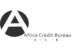 Africa Credit Bureau