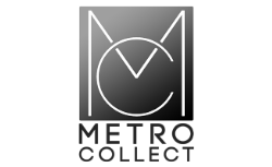 Metro-Collect