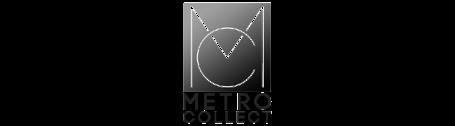 metro-collect-logo