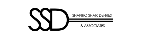 ssd-logo-1
